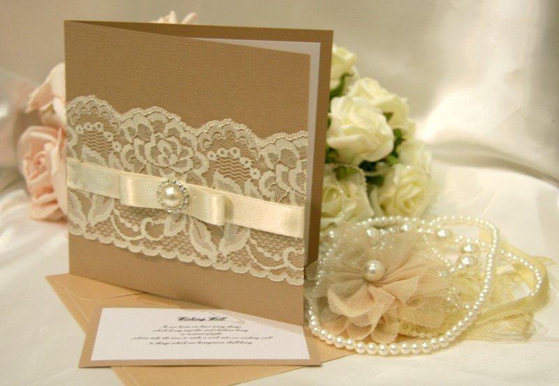 Делаем своими руками открытку для свадьбы, мая мая