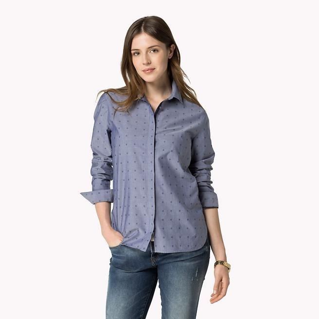 Модный Мир - Модная одежда 7eee9481b1b1f