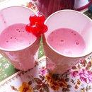 Смузи из летних ягод: ТОП-5 рецептов