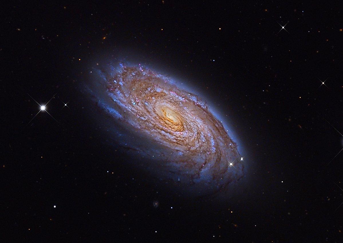 сеть городских наша галактика во вселенной фото кепка очки хипстер