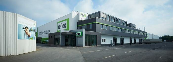 site:reinsoft.com.ua