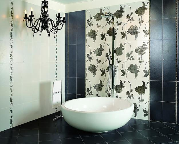 Ремонт ванной комнаты – это очень ответственное дело, которое стоит планировать заранее.