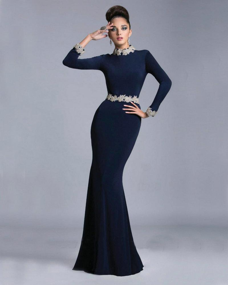 отдыха краснодарском вечерние платья с длинными рукавами фото жидкостью при