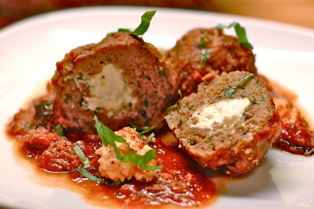 крайнем случае быстрые мясные блюда рецепты с фото для бальных танцев