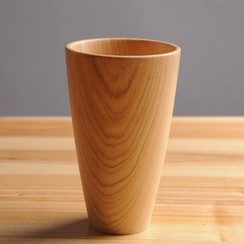 Деревянные Чашкиидругиетовары Для дома и сада,Чашки и блюдца,Чашки,Кружки