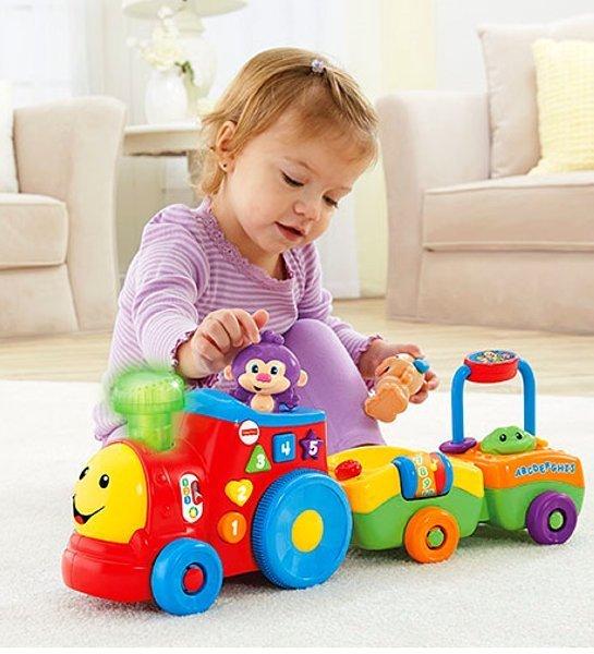 мебель самые интересные игрушки для дев цены