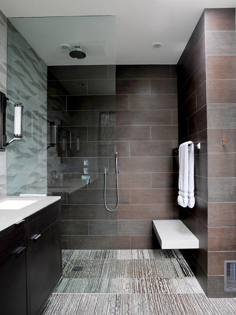 дизайн ванной фото маленького размера