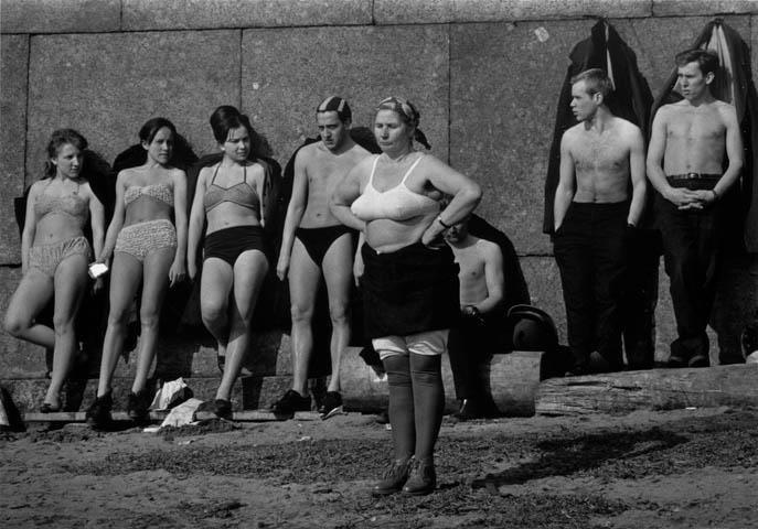 foto-golih-zhenshin-v-sovetskom-soyuze-trans-transa-smotret
