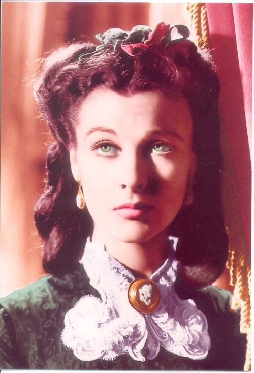 gone with the wind 004