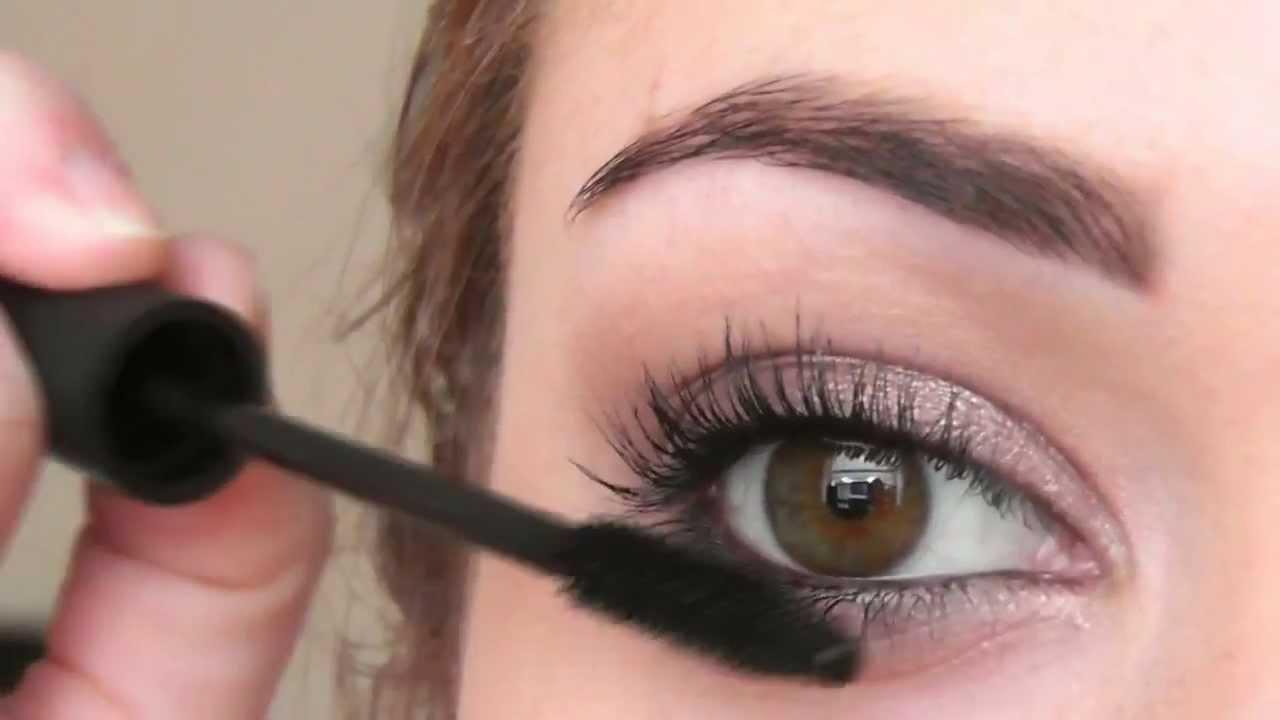 Цвет глаз карие с зеленым фото