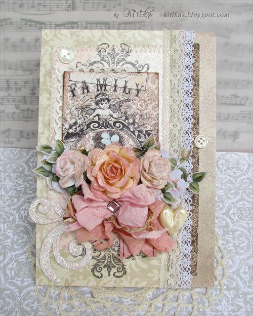 Железной, открытка с годовщиной свадьбы 1 год скрапбукинг