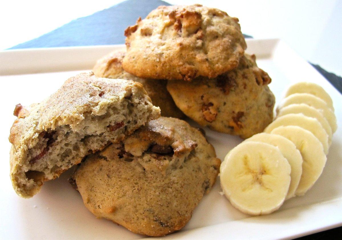 Творожное печенье диета