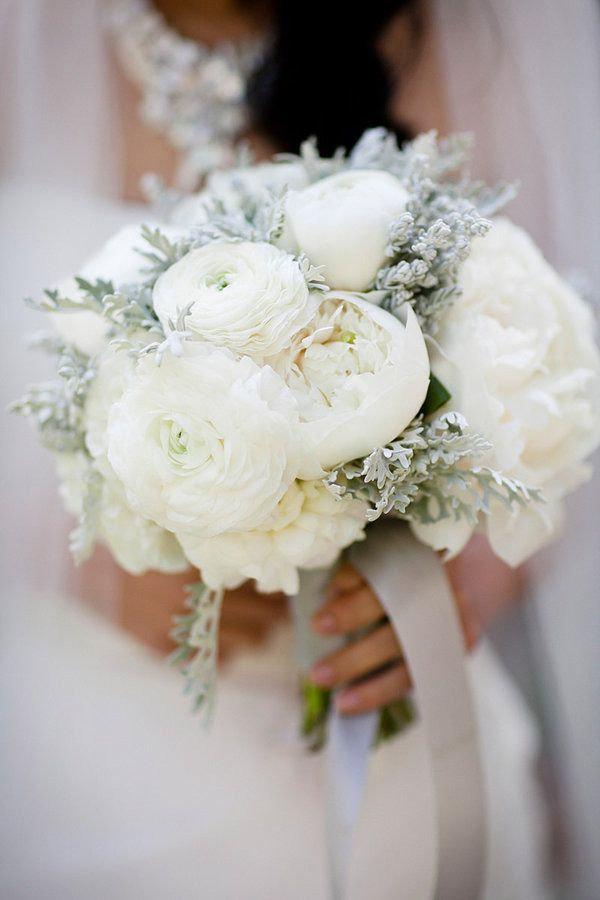 Цветов москве, свадебные букеты для невесты м первомайская