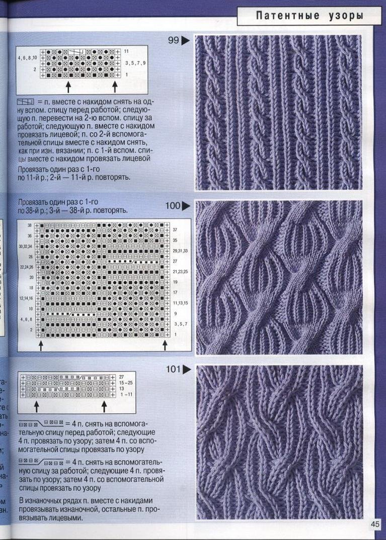 Технология обработки бокового кармана с отрезным бочком 84