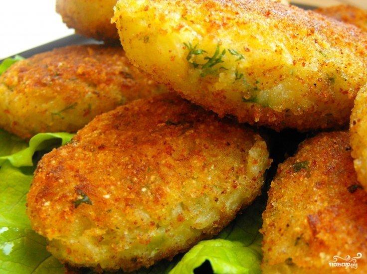 блюда из капусты белокочанной постные рецепты