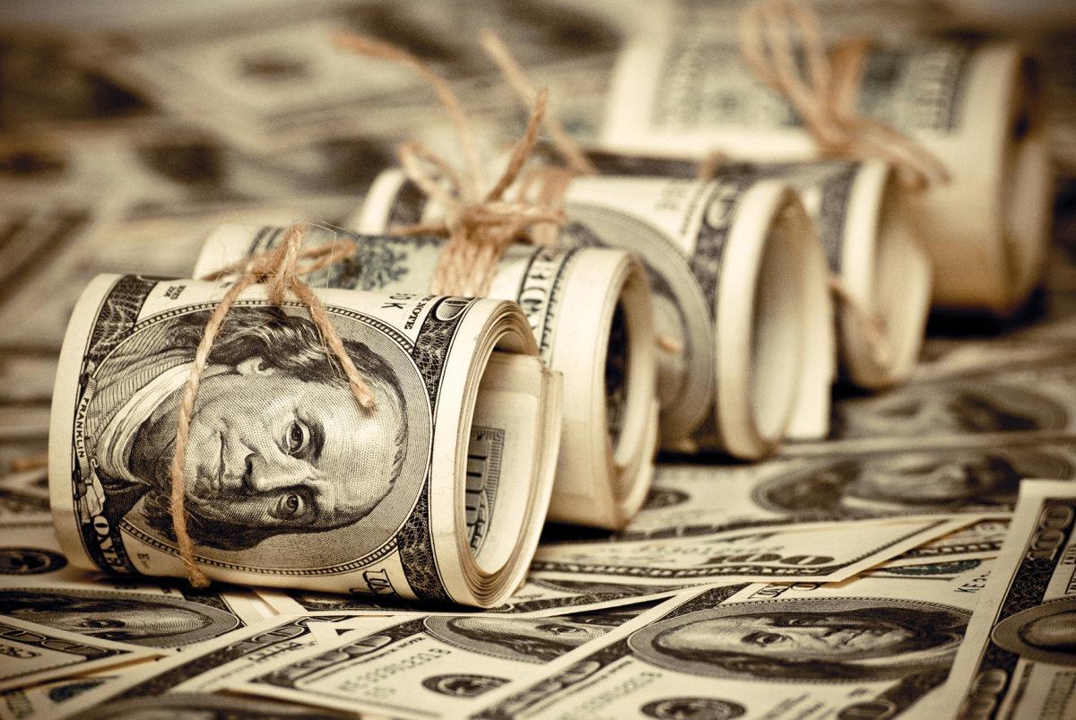 деньги картинки в хорошем качестве доллары