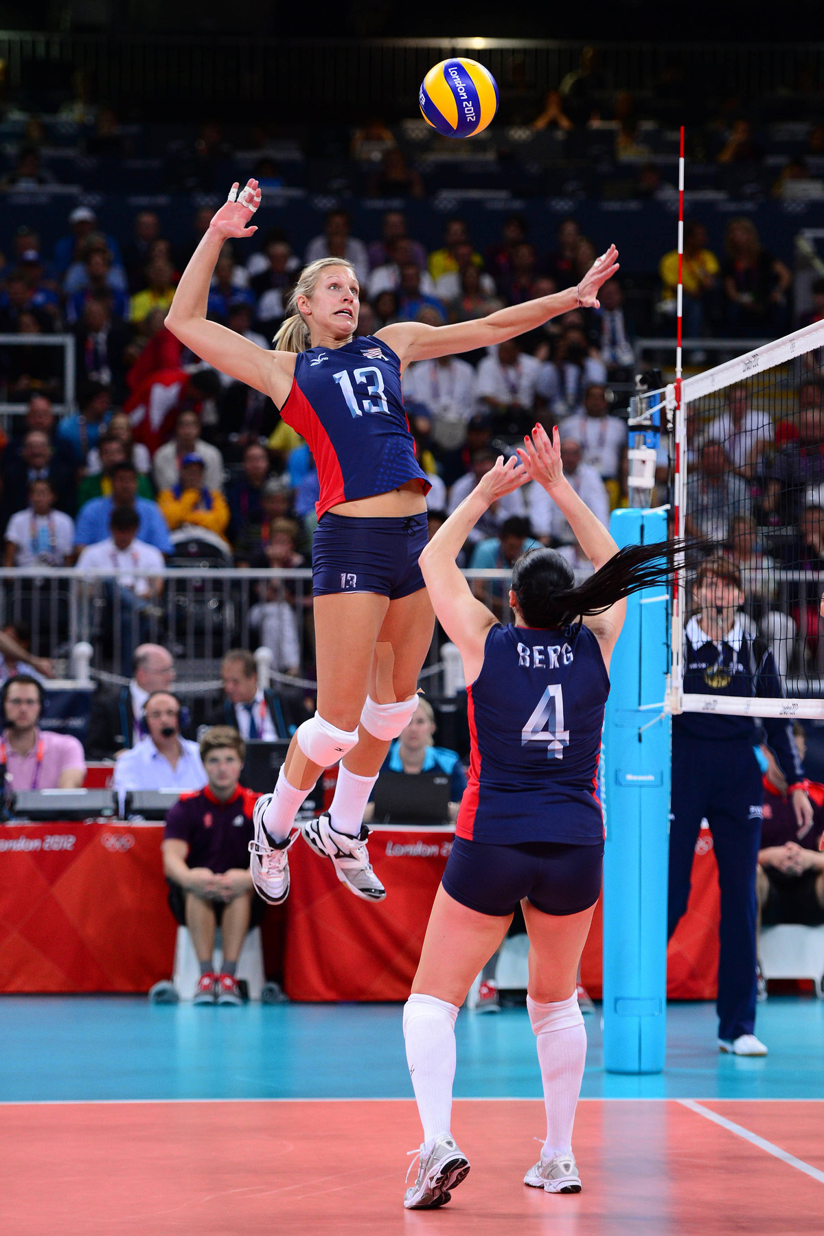 volley ball Set up a great deal on savings this year on outdoor or indoor volleyball equipment and gear save 20 to 40 on quality discount volleyball training equipment, workouts, aids, videos, jump and strength training, and more.