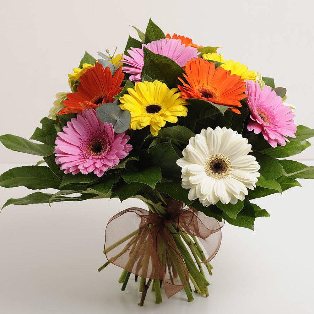 Розы хризантемы, купить цветы герберы