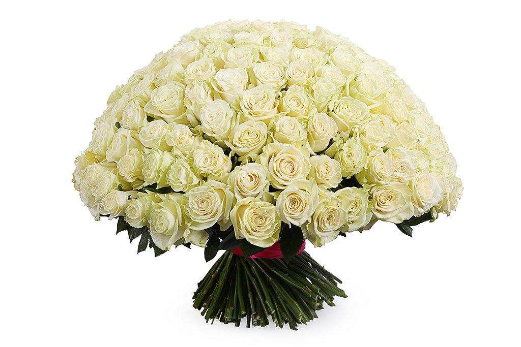 Мелких, заказ цветов с доставкой брянск