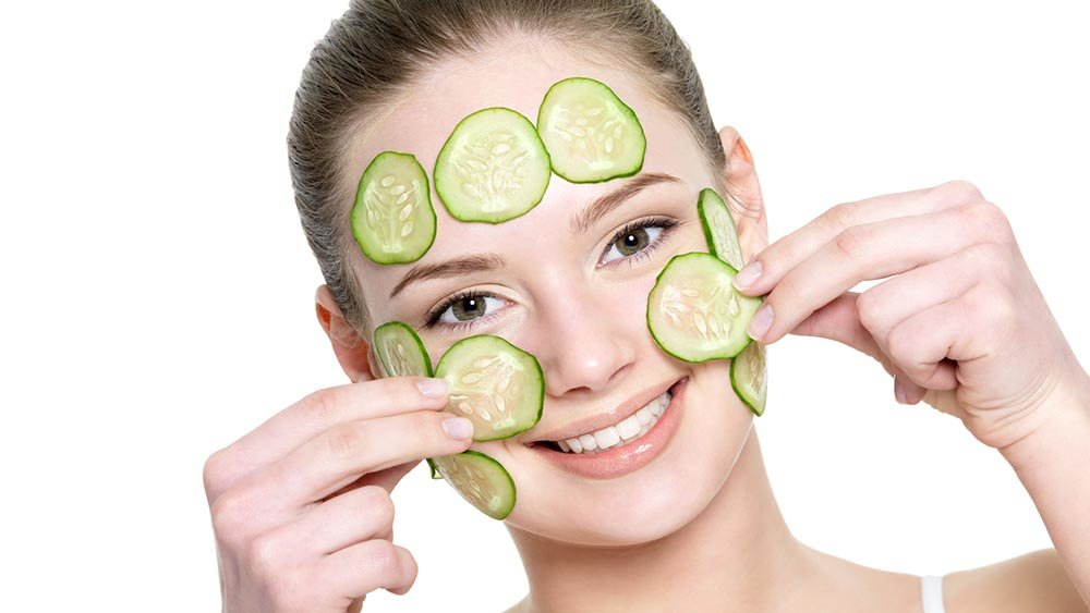 recipes-for-cleansing-facial-masks-made-out-of-cucumber-stretch-my-pussy-videos