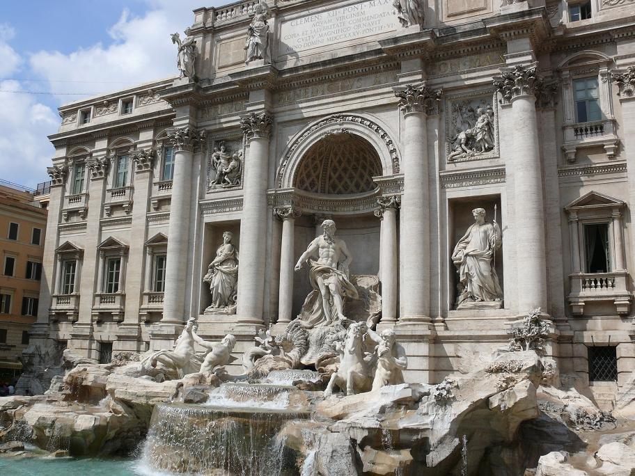 картинка архитектуры возрождения вот другие
