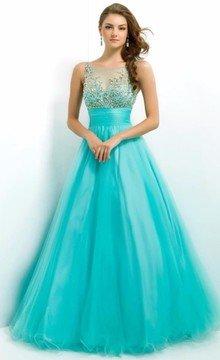 a40895e1e85 бирюзовое свадебное платье» — карточка пользователя sl.olia113 в ...
