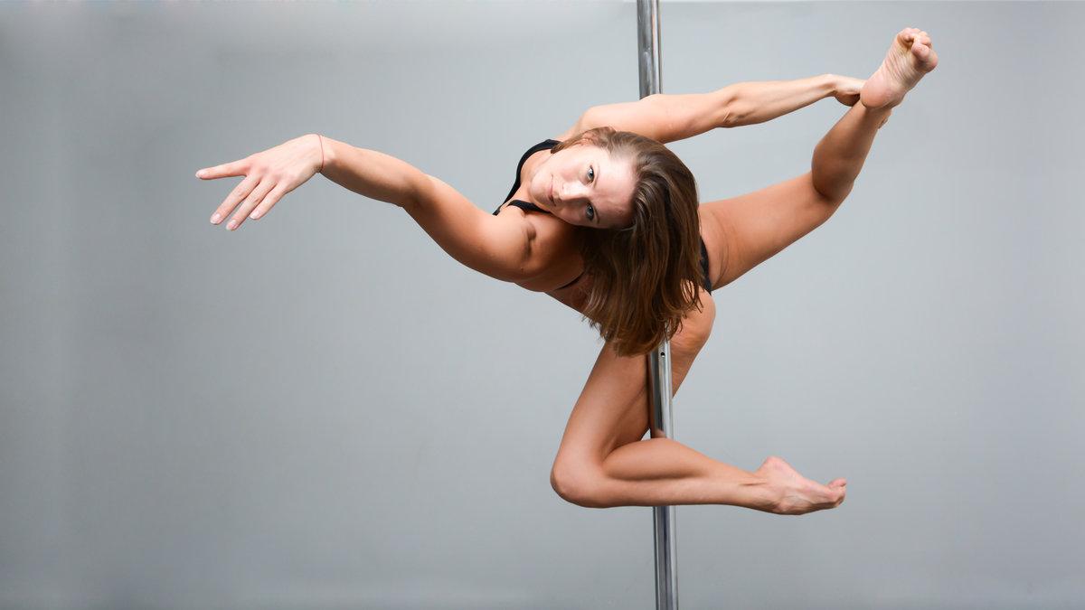Танци голых девушек, Голые танцы 8 фотография