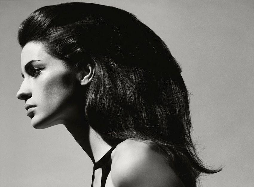 самые красивые черно-белые фотографии в мире вот