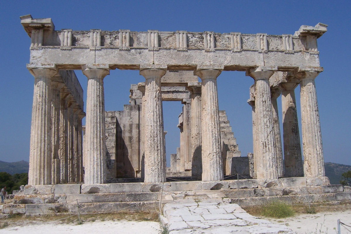 важный момент картинки архитектуры древней греции пропустите
