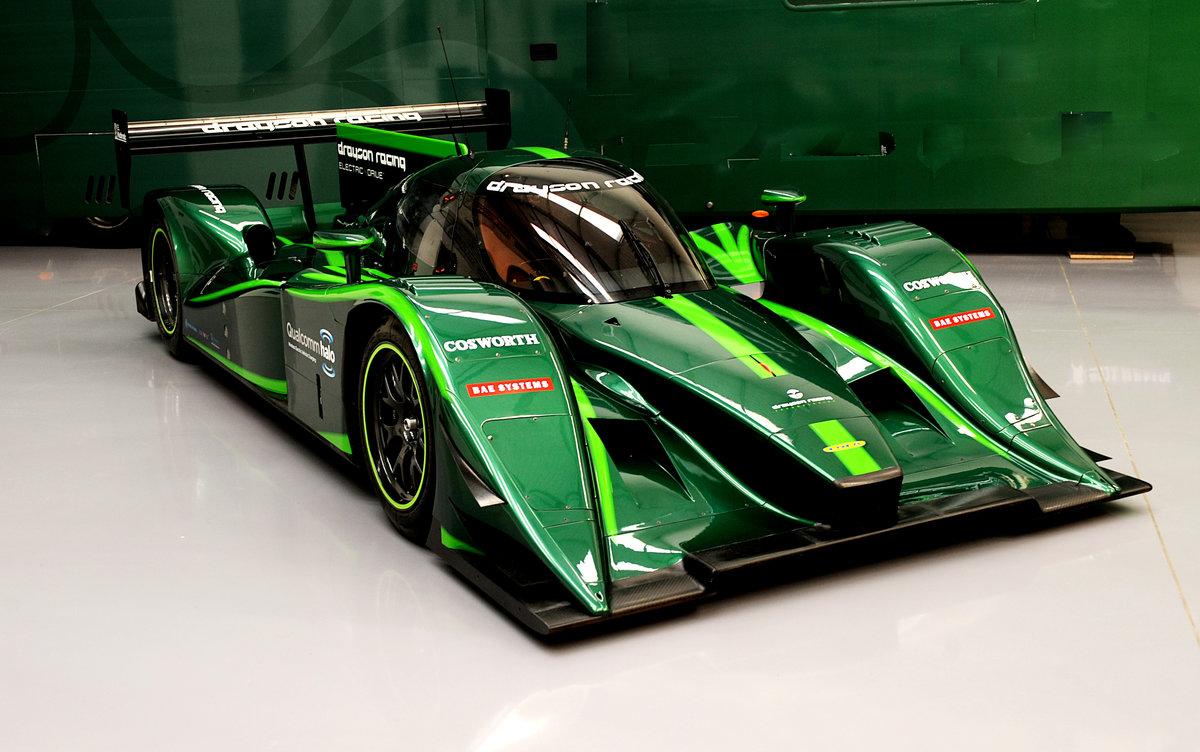пса картинки самых гоночных машин в мире элементы рука модели