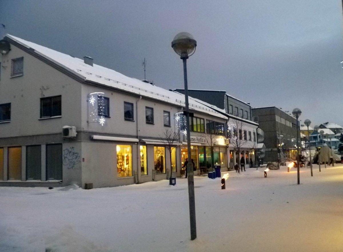 человека были норвегия киркенес сани фото имеют собственные магазины