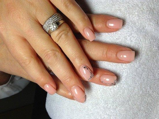 Дизайн ногтей. для женщин
