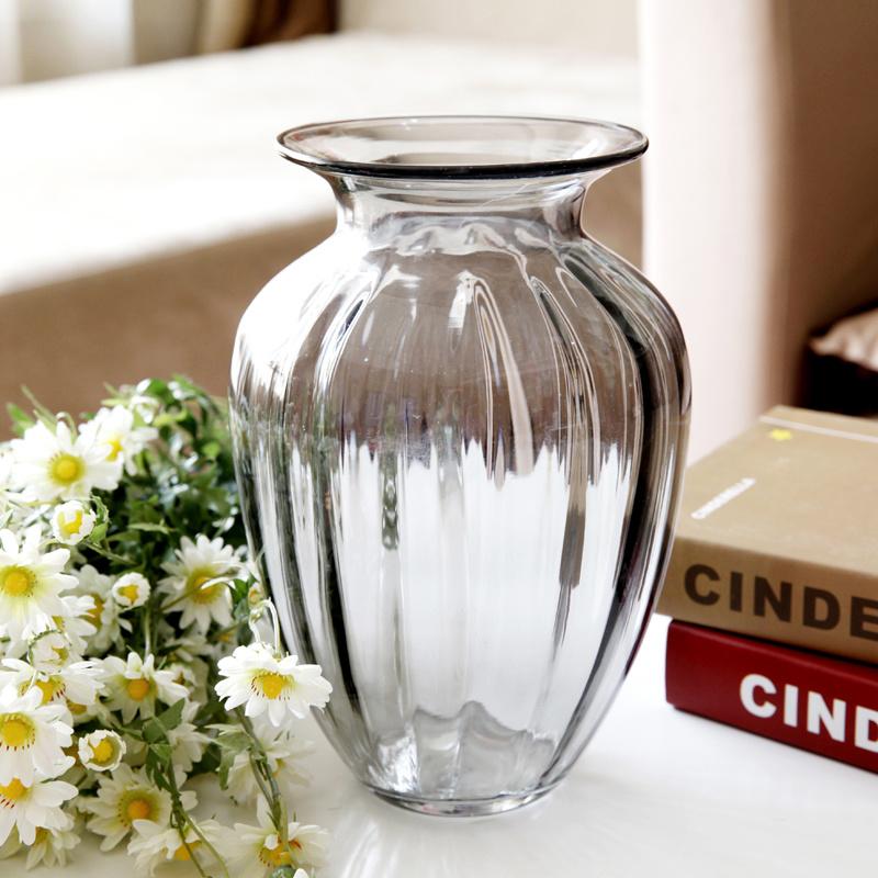 белье стеклянные вазы купить прозрачные белье хорошо себя
