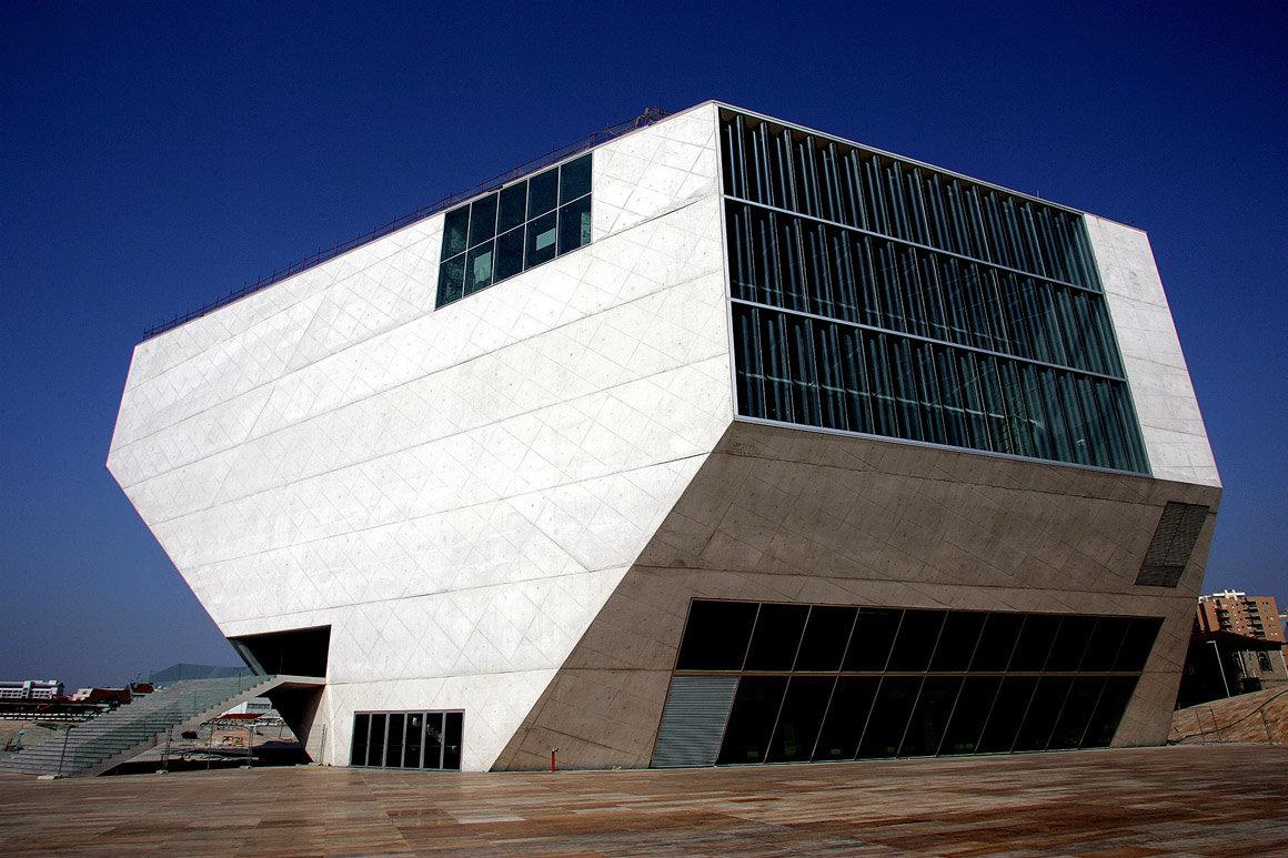 картинка любого здания того, это прекрасное