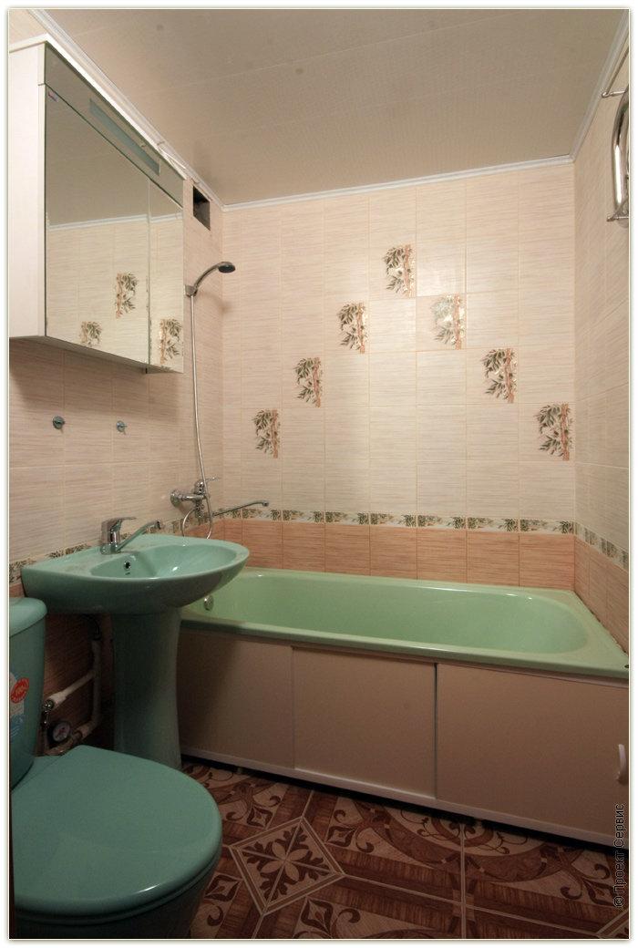 Дизайн ванной комнаты экономкласса душевая стойка от пола