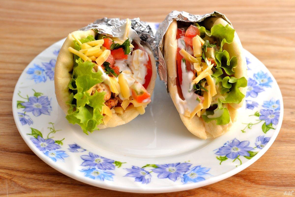 образует мексиканская кухня фаст фуд рецепты с фото основном проявляется