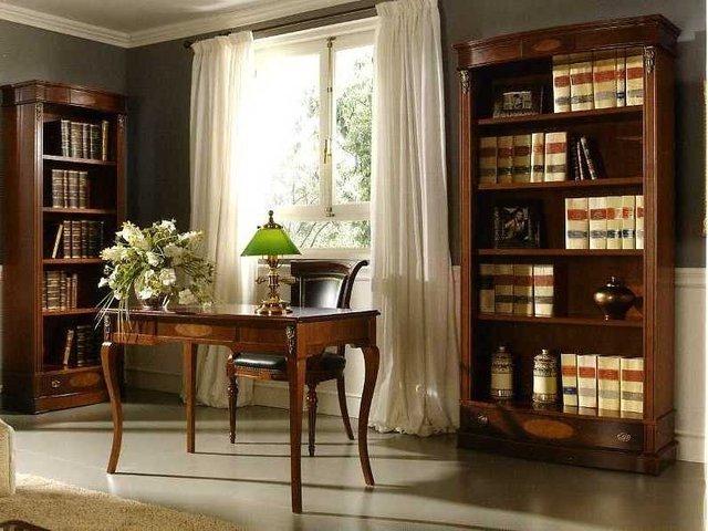 уютное место для работы в вашей квартиры.