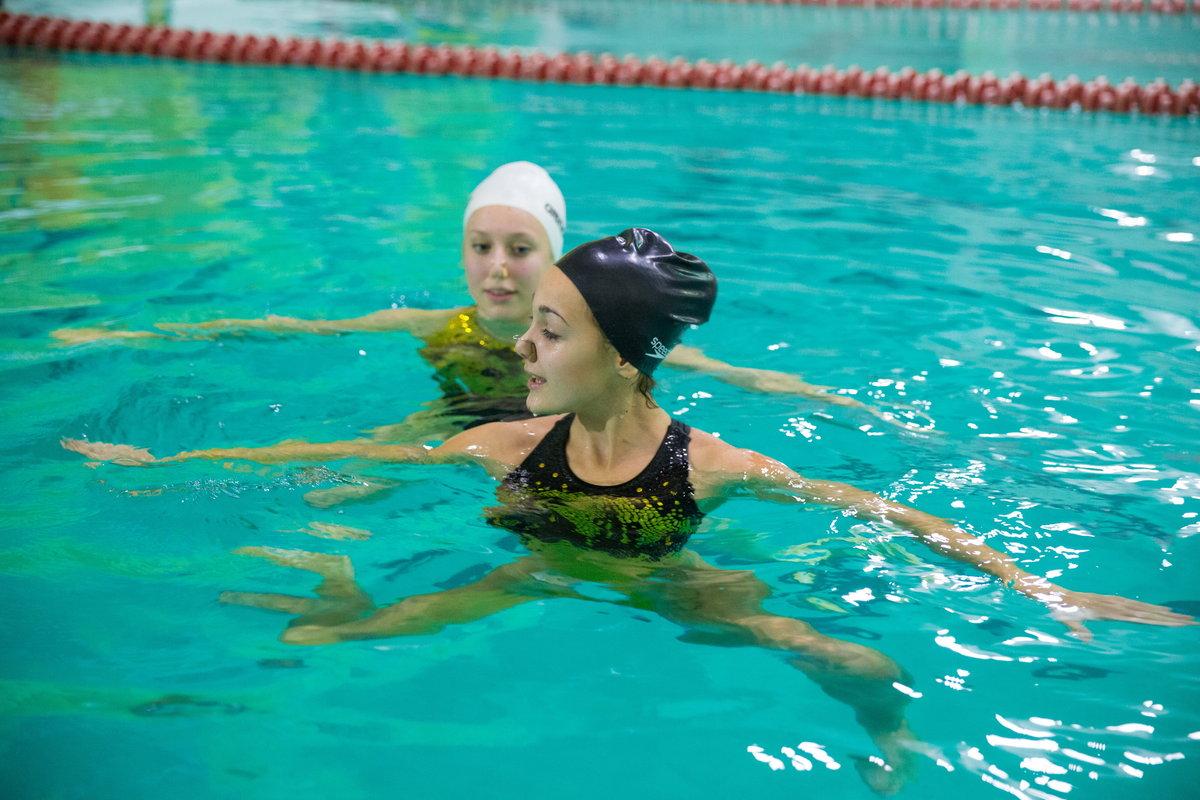 игры спортивное плавание для детей москва звездочки тоже