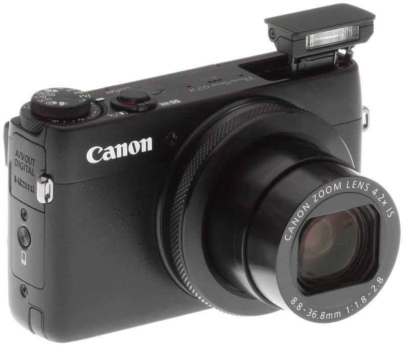 canon-g7x 2