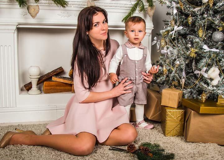 Детский фотограф Минск, фотосессия беременных Минск, детская фотосессия в студии, семейная фотосессия в Минске – Feelings.by
