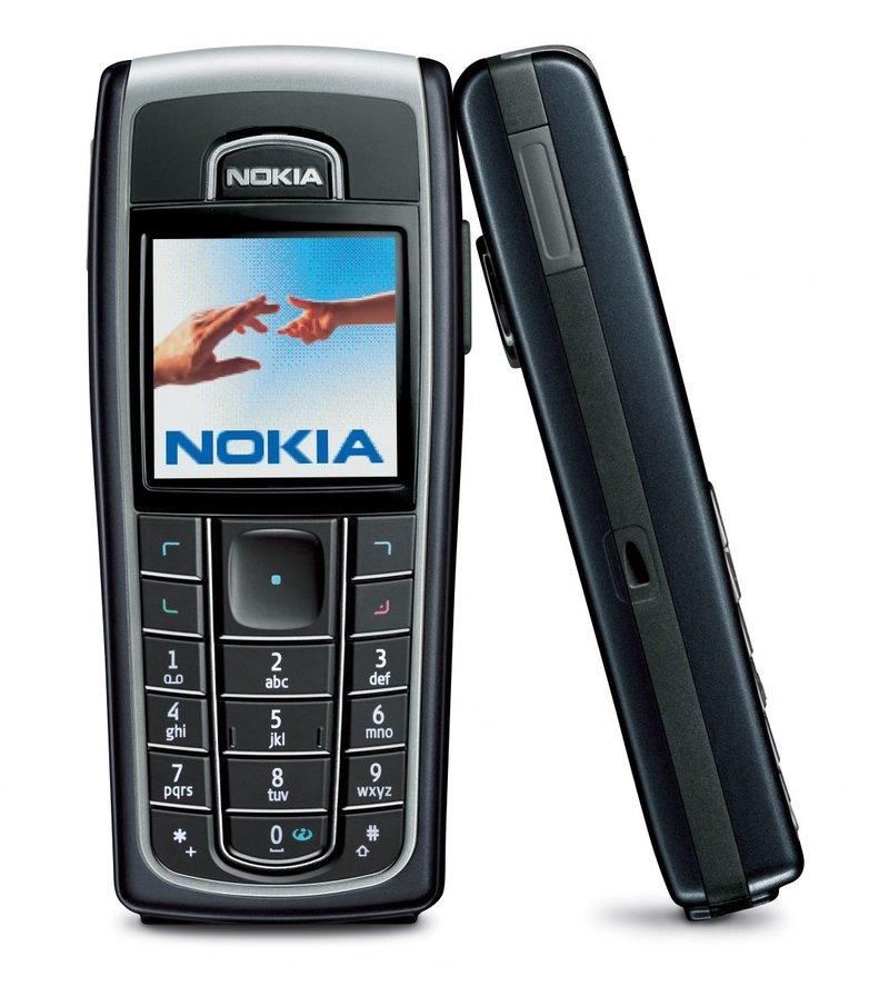 фото старых телефонов нокиа   Photo-Feel.ru