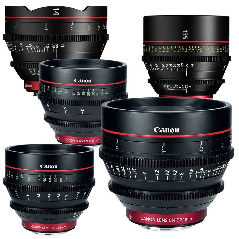 Фотоаппарат Canon: ТОП-5 лучших моделей DSLR 2014 года
