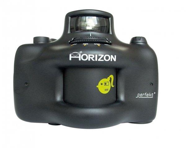 Камера Horizon