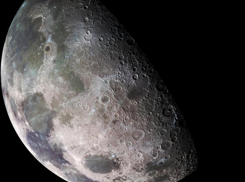 Космос. Подборка фотографий от НАСА. « Фоторепортажи со всего мира