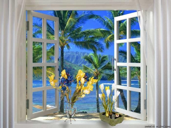 Красивые Лето картинки - 1131 фото обои на рабочий стол галерея 1 - Фото мир природы