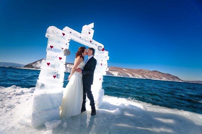 Лучшие идеи для свадебной фотосессии. Общие моменты качественной съемки и оригинальные идеи | LS