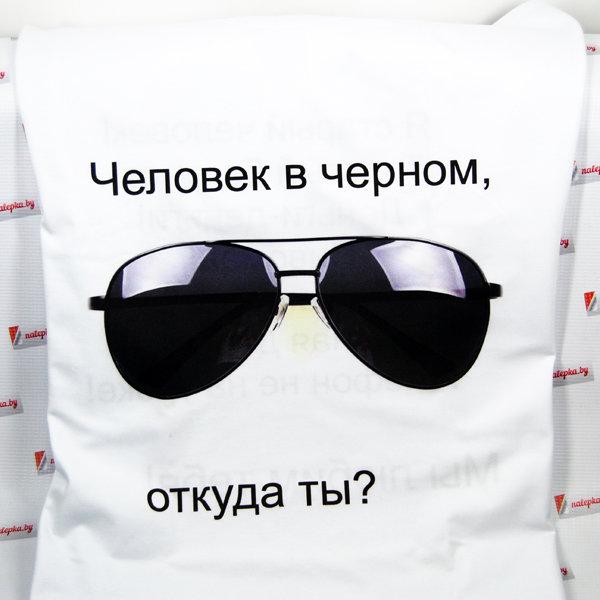 Майки с логотипом, Минск: заказать нанесение