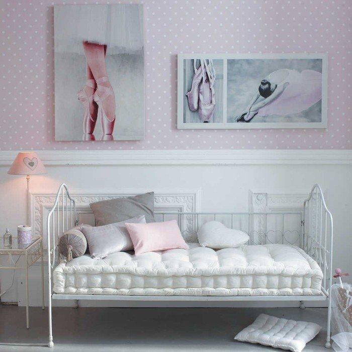 Мечты, которые сбываются, или Постеры в интерьере — Журнал — MyHome