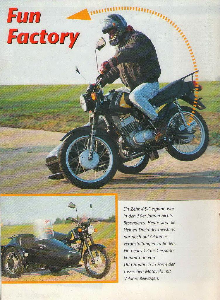 Мотоцикл минск с коляской • Форум любителей мотоциклов марки Минск