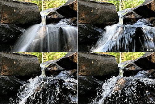 газобетона расчет как сфотографировать движение воды ложной беременности
